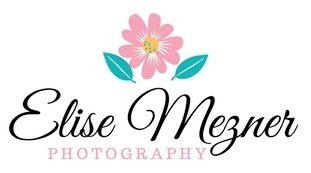 Elise Mezner Photography