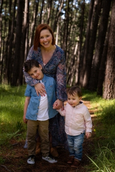 Laena and her boys for web -13-2