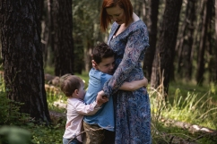 Laena and her boys for web -24-2