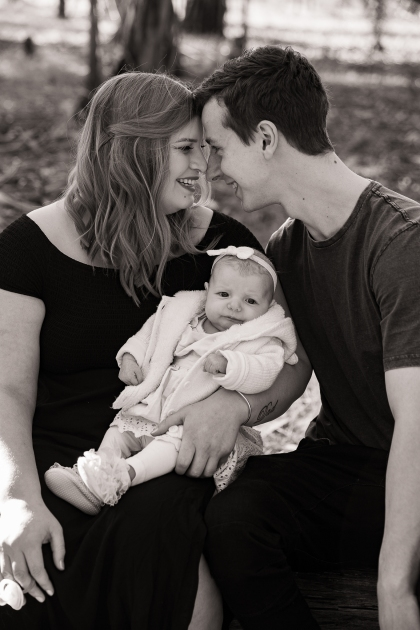 Michelle family for web-17